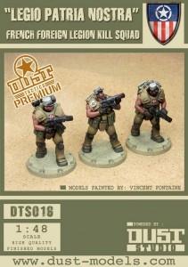 DustPremium-legio