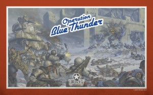 Wallpaper_BlueThunder_DT_1920