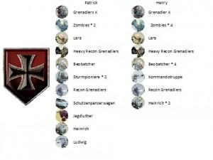 AAA_Liste_allemand