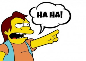 ha-ha-nelson-Simpsons-nelson-ha-ha-93-p-672x480