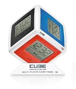 10105 cube on base large